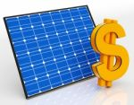 StLouis Renewable Energy 2-2016 Solar Panel and Solar Inverter Deals Bulk Pricing Available