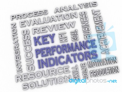 key performance indicators john lewis Key performance indicators across the perioperative process: holistic opportunities for improvement via business process management.