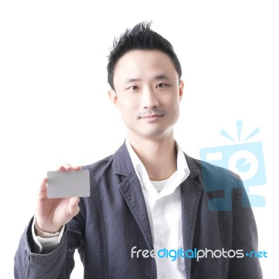 asian single men in walpole The bias asian men encounter in dating bleeds into other parts of their lives as well tao liu, a doctorate student in counseling psychology at indiana university,.