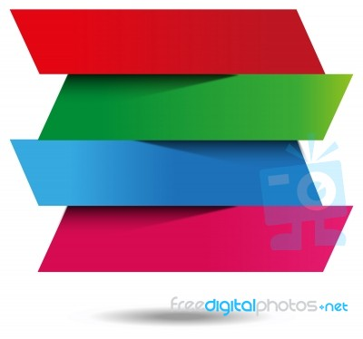 banner design template stock image royalty free image id 100330544
