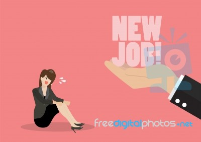 Big Hand Give A New Job To Desperate Business Woman Stock Image Royalty Free Image Id 100544829 Brian mcdonald has released three albums as a solo artist. big hand give a new job to desperate business woman stock image royalty free image id 100544829