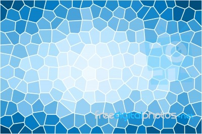 blue abstract background design stock image royalty free image id