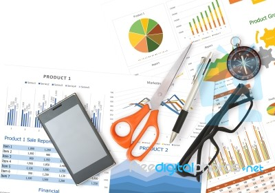 bussiness and finance stock photo royalty free image id 100385743