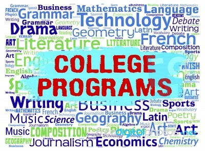 Education and intramural sports program