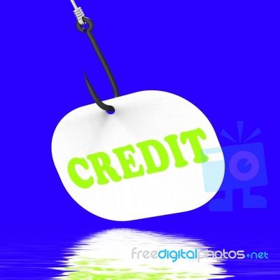 page free hook credit