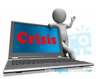 Critical means