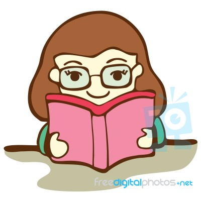 books on learning how to read people