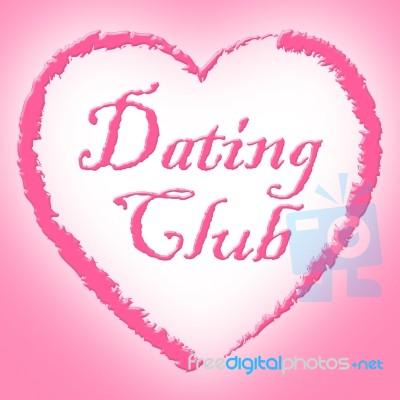 Speed Dating Sheffield Reviews