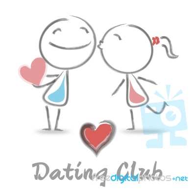 club dating net Find your asian beauty at the leading asian dating site with over 25 million members join free now to get started.