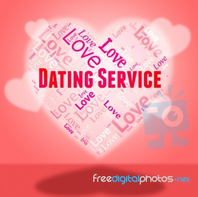 dating site stocks Short interest, stock short squeeze, short interest ratio & short selling data  positions for nasdaq, nyse & amex stocks to find shorts in the stock market.