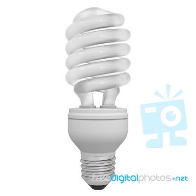 Light Covers Fluorescent Light Covers New Zealand