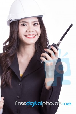 Engineergirl