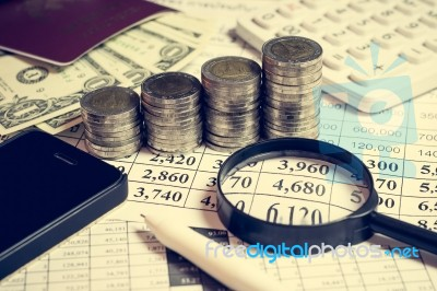 research paper - accounting - advantage The accounting cycle research papers look into the the accounting department relies heavily on the use of accpac advantage accounting software that.