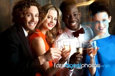 swingers brno swinger party video