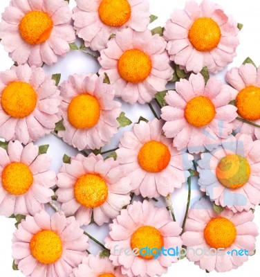 Handicraft paper flower stock photo royalty free image id 100220177 handicraft paper flower stock photo mightylinksfo
