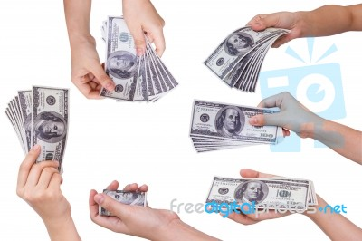 INTERNAL FINANCE