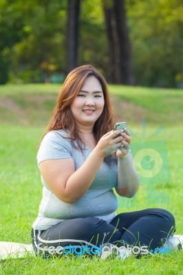 Reddit dating obese girl