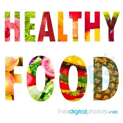 Health from World Afflopedia
