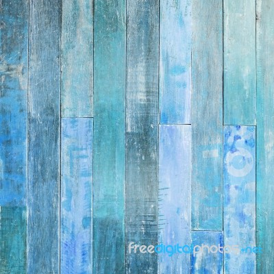 High resolution blue wood texture background stock photo royalty high resolution blue wood texture background stock photo voltagebd Choice Image