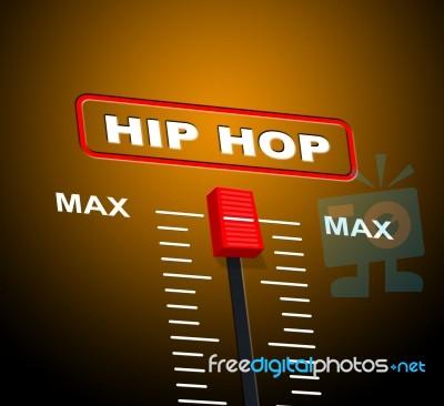 Quintet hop hip download acoustic