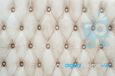 Leather Sofa Texture Stock Photo Royalty Free Image Id