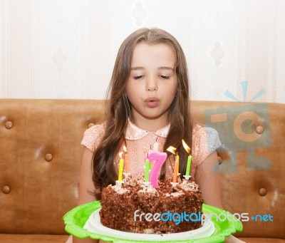 """the little candle girl on the One little candle 2016-03-17 uncategorized by sunny susie and her mother were visiting grandma susie had learned a new song — at least it was new to her  it happened when susie's mother (whose name was jeanne) was a little girl jeanne and her parents lived in an area called """"florida beach"""" florida beach was a stretch of sand."""