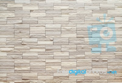 modern wall texture stock photo - royalty free image id 100187690