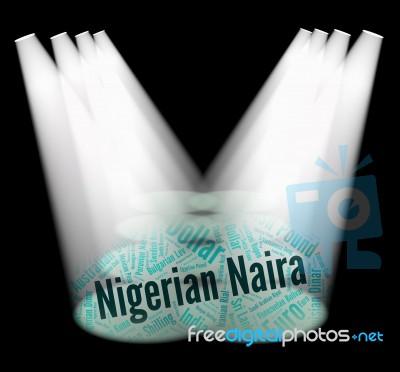 Forex rates nigerian naira