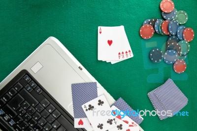 casino mit startguthaben liste