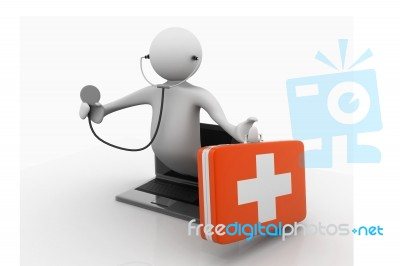 medical help online chat free