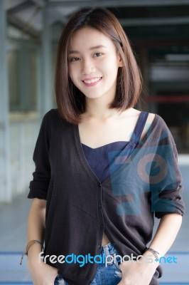 gratis mogenporr thai smile