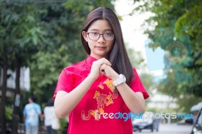 free-thai-teen-pics