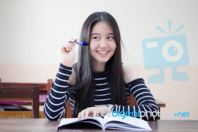 essay girl child