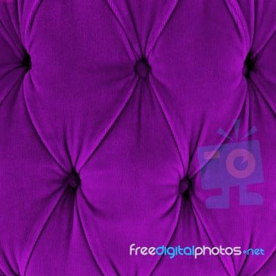 Purple velvet upholstery images for Purple upholstery fabric