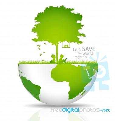 Save The Green Ledressingdespetites