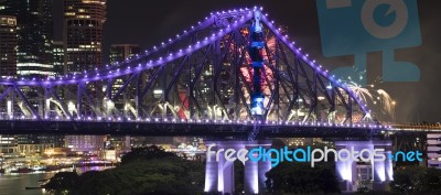 Eve online sex in Brisbane