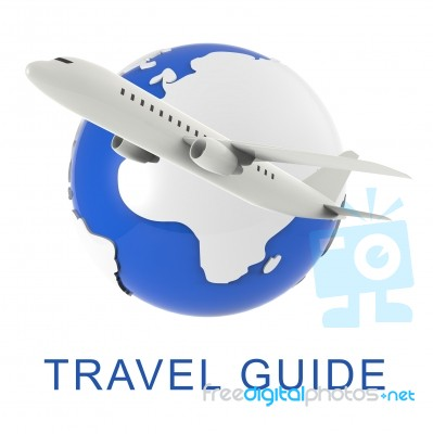 The travel discount guide hotel coupons