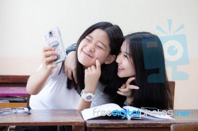 com-files-teen-thai-svetlana-porn-pics