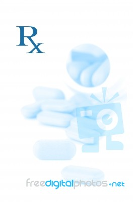 prescription watermark paper Order rx pads, tamper resistant prescription pads and rx paper (85x11) at national rx security, a leading provider of rx pads with counterfeit protection.