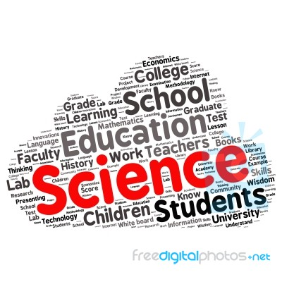 words cloud related to education and relevant stock photo royalty
